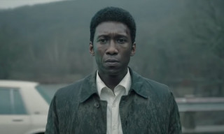 An Unsolved Case Haunts Mahershala Ali in 'True Detective' Season 3 Trailer