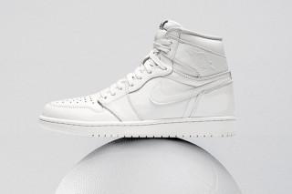 "Nike Air Jordan 1 ""Week of Ones""  Official Release Roundup 7cbbd1109b42"