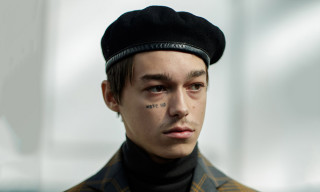 The Best Beanies, Berets and Balaclavas to Rock this Season