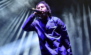 Earl Sweatshirt Teases Potential New Music in Mysterious Videos