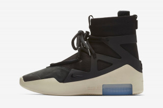 Nike Fear of God 1  Here s How   Where You Can Buy it Today 5cc18e124