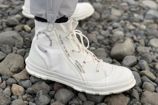 Converse Adds GORE-TEX to Its Classic Sneakers 2efc17e7d