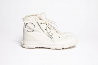 detailed look 7a371 accc4 In related news, these GORE-TEX Wallabees from BEAMS and Clarks are built  to tackle winter. To stay updated on what happening in the sneaker world,  ...