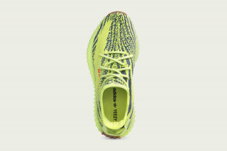 "17877edcb7e5c6 adidas   adidas. adidas   adidas. adidas   adidas. Previous Next. Brand   adidas Originals YEEZY. Model  Boost 350 V2 ""Semi Frozen Yellow"""