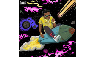 Takeoff's 'The Last Rocket' Crashes and Burns