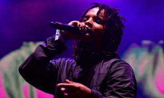 Earl Sweatshirt to Release New Music on November 8