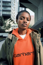 10 Best Womens  Streetwear Brands to Know  a25fb4e289