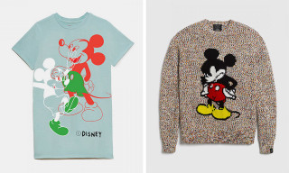 Mickey Mouse's 90th Birthday Is Celebrated in Special Capsule