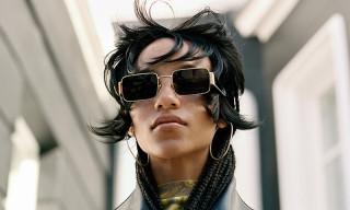 RETROSUPERFUTURE's Sleek New Sunglasses Are Streetwear Gems