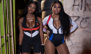 "City Girls Drop Booty Clapping ""Twerk"" Anthem & Announces New 'Girl Code' Album"