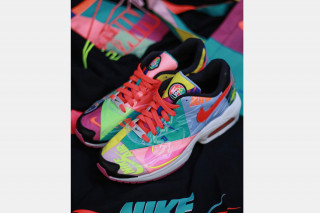 Atmos X Nike Air Max Light 2 Release Date Price More Info