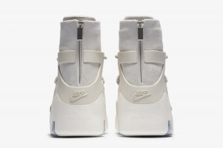 Nike Fear Of God 1 Here S How Where You Can Buy It Today