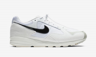 Get a Better Look at the Super Clean Fear of God x Nike Air Skylon 2