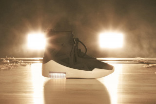 4b42ffc10b62 Nike Fear of God 1  Here s How   Where You Can Buy it Today