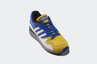 separation shoes c9ef7 cede3 Ultra Ball Adidas Z X dragon Where The Cop To Vegeta No8k0pwx Tech  POkn08wX