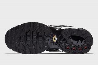 "detailed look 5181c 8b555 Nike. Nike. Previous Next. Brand  Nike. Model  Air Max Plus TN ""Double  Swoosh"""