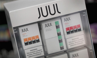 Juul Suspends Most Flavored Pods Sales & Shuts Down Social Media