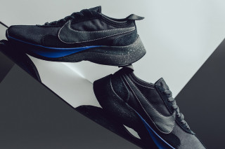 Nike s Stealthiest Moon Racer Yet Drops Today 938b9e7eaa