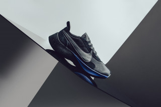 Nike s Stealthiest Moon Racer Yet Drops Today bc34be343