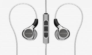 Beyerdynamic's Tesla-Powered Xelento Remote Headphones are Pure Audio Fire