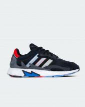 adidas Originals Reveals Brand New TRESC RUN Sneaker