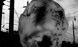 David Lynch's Latest Short 'Ant Head' Is Possibly His Weirdest Yet