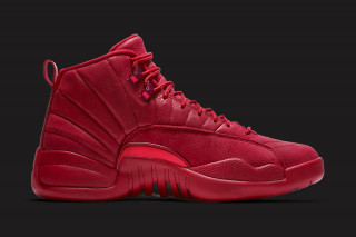 f536e7972fb455 Be the First to Cop the Air Jordan 12