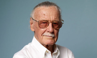 Stan Lee's Influence on Hip-Hop & Street Culture Runs Deeper Than You Thought