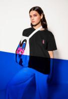 maison kitsun announces new acide line with debut collection. Black Bedroom Furniture Sets. Home Design Ideas