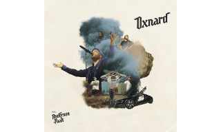 Anderson .Paak Just About Extends His Hot Streak With 'Oxnard'