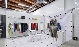 The Best Places to Shop for Women's Streetwear