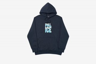 The Best Pieces From Palace s Cozy Holiday Collection 081267d7b