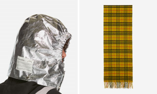 Don't Sleep on These Must-Haves From SSENSE's 50% off Winter Sale