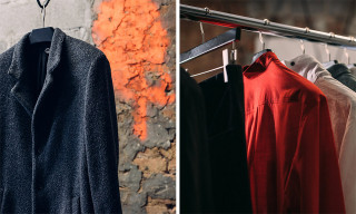 OUTLIER Founders Celebrate 10 Years of Innovative Clothing