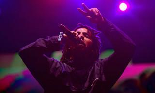"Earl Sweatshirt Announces New Album & Drops ""The Mint"" Featuring Navy Blue"