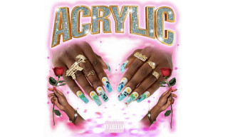 Leikeli47's 'Acrylic' Is a Powerful Dedication to the Transformative Black Woman
