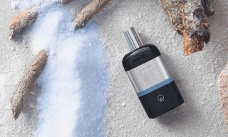 "Abbott NYC Launches Montana-Inspired ""Big Sky"" Fragrance"