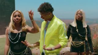 City Girls Amp Lil Babys Season Video Watch It Here