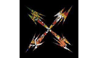 Brainfeeder's Roster of Visionaries Shine Bright on 'Brainfeeder X'