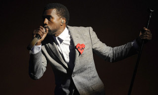 Renegade Man: The Legacy of Kanye West's '808s & Heartbreak'