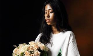 #UTR20 | Domestik Is Bringing Indonesian Streetwear to the World