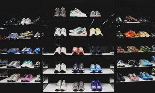 adidas' ZX Sneaker Line Is Coming Back in a Big Way