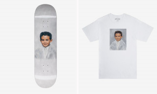 Fucking Awesome's Latest Drop Pays Tribute to Dylan Rieder