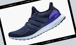The Latest Ultra Boosts Releasing Now For adidas Boost Week