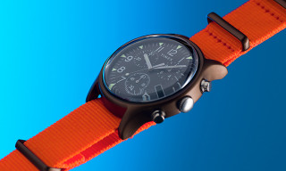 Timex Unveils the Marlin Automatic & Fresh Colorways of Its Grail-Worthy MK1