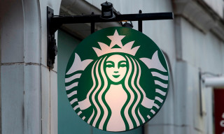 Starbucks to Stop Customers Watching Porn in Stores