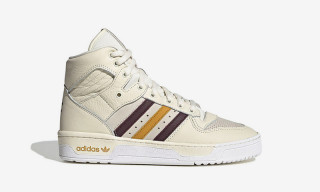 check out 9a163 1d73b adidas Originals Campus 80s Back To Campus Pack  Highsnobiet