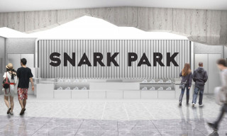 Snark Park to Open in New York's Hudson Yards in March 2019