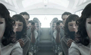 'Black Mirror' Season 5 Is Coming in 2019, Confirms Netflix