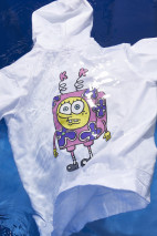 Chinatown Market Drops 'SpongeBob SquarePants' Collection at Urban Outfitters